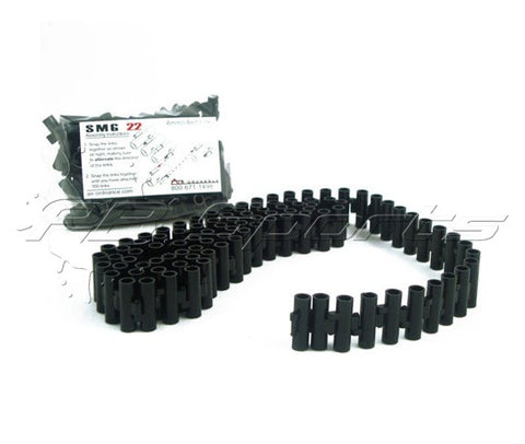 Air-Ordnance SMG 22 100 Count Belt Links