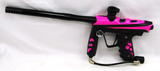 Used Smart Parts Ion w/ CP Barrel - Pink/Black - Smart Parts