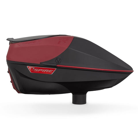 Virtue Spire iR loader - Red / Black - Virtue