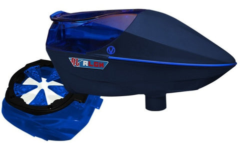 Virtue Spire 200 loader LE - Russian Legion Blue - Virtue