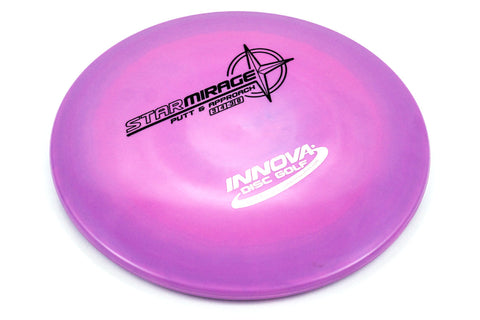 Innova Star Mirage Disc