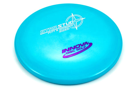Innova Star Stud Disc