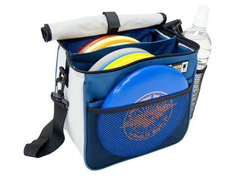 Innova Starter Disc Golf Bag - Innova