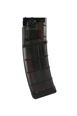 First Strike T15 V2 20rd Magazine - First Strike