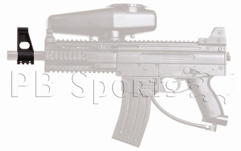 Tippmann X7 AK-47 Front Sight