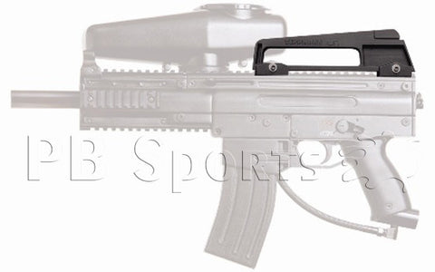 Tippmann X7 M16 Style Carry Handle