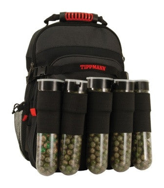 Tippmann Field Pack