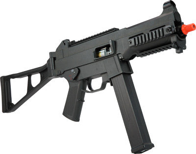 TSD 45B Folding Stock Package - Includes Battery and Charger