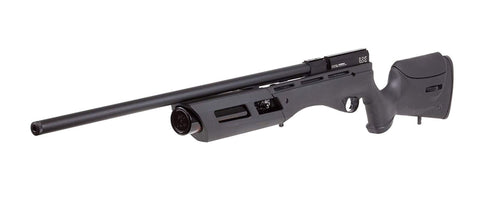 Umarex Gauntlet .177cal PCP Air Rifle - Black