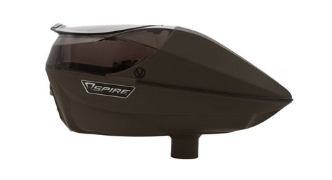 Virtue Spire 200 Loader - Dark Brown - Virtue