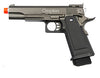 TSD WeHi 5.1  Green gas Blowback Airsoft Pistol