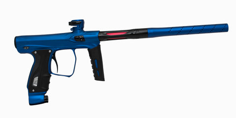 SP Shocker XLS - Blue - GOG