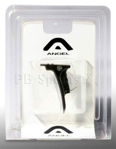 Angel A1 45 Trigger Pack Dust Black - Angel Paintball Sports