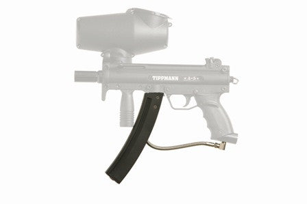 Tippmann A5 Mag to Bottle (ASA)