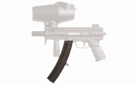 Tippmann A5 Mag to Remote