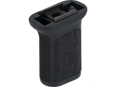 BCM Gunfighter Picatinny Vertical Grip Mod 3 - Black - Evike