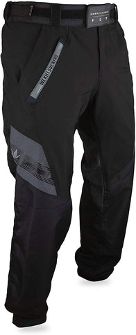 Bunker Kings Featherlite Fly Paintball Pants - 2XL - Bunker Kings
