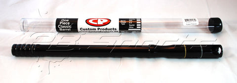 "CP Custom Products Classic .689 16"" Automag Barrel - Black Gloss"