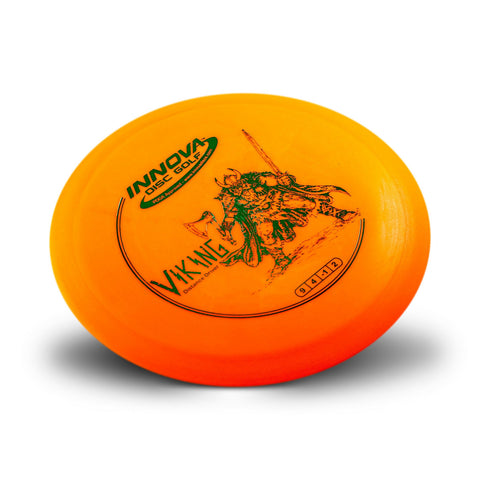 Innova DX Viking Disc