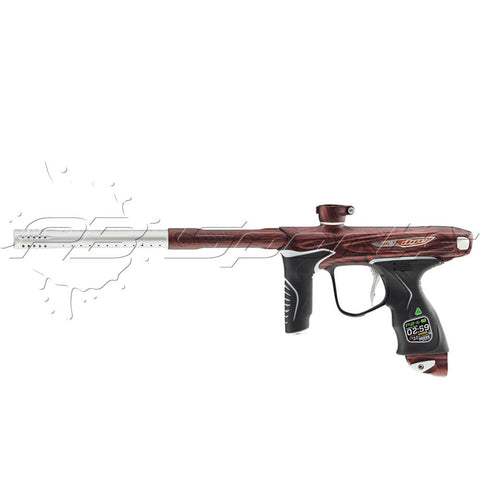 Dye M2 Paintball Marker - Woody