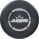 Dynamic Discs Prime Judge Disc - Dynamic Discs