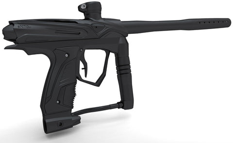 GoG eXTCy Paintball Marker - GOG