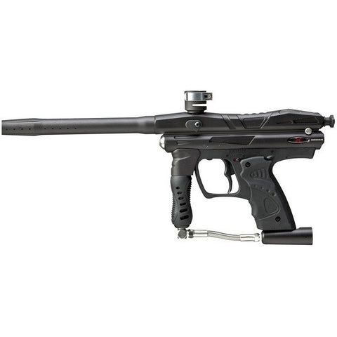 Empire Paintball ER3 marker - Empire