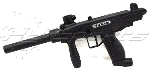 Used Tippmann Sports FT-12