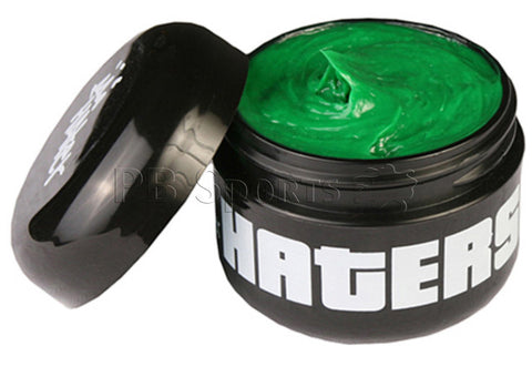 Hater Sauce Paintball Gun Grease 1 oz