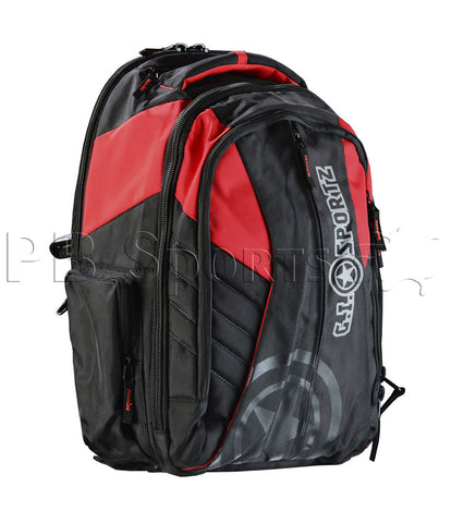 GI Sportz HIK'R Gear Bag