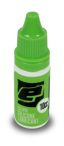 Planet Eclipse Silicone Lubricant - 10cc - Planet Eclipse