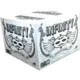 500 Count Valken Infinity Paintballs - Valken Paintball