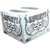 2000 Count Valken Infinity Paintballs