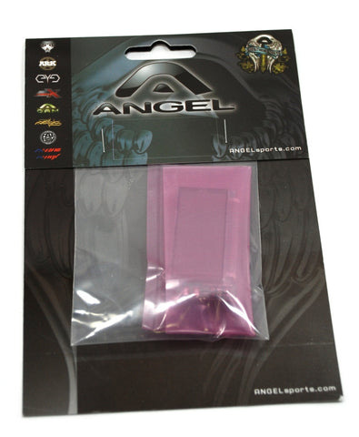 WDP Angel A4/IR3/G7 Screen Pack - Angel Paintball Sports