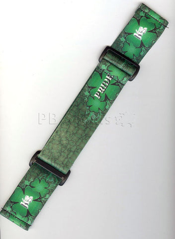 KM Strap - Irish Pride #2 - Limited Edition - KM