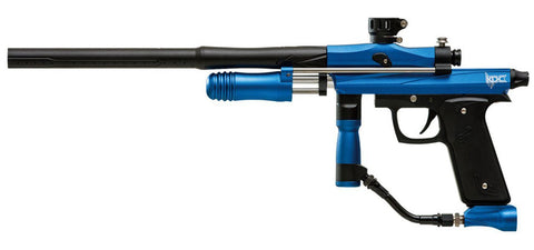 USED Azodin KPC Pump - Blue
