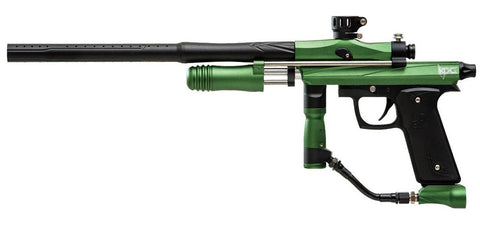 Azodin KPC Pump - Green