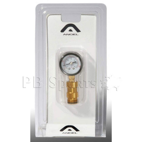 Angel A1 LPR Pressure Test Tool Assembly Pack