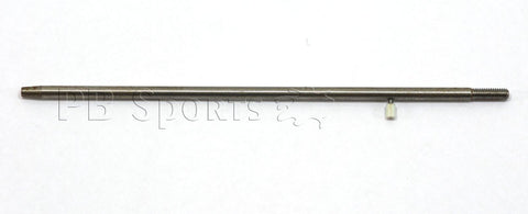 Angel Breech Lock Rod - 05
