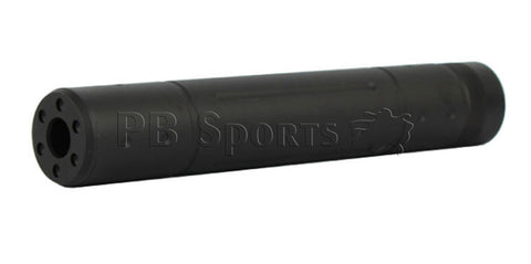 Killhouse L Type Mock Suppressor CCW
