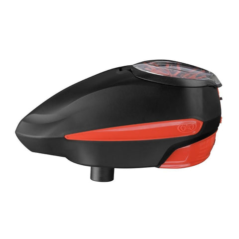 GI Sportz LVL Loader Black / Red - G.I. Sportz