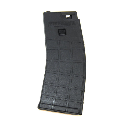 Tippmann Tactical M4 Mid-Cap Magazine 80 Rounds - Tippmann Sports