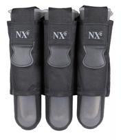 NXe SP Series 3 Pod Pack - Black