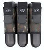 NXe SP Series 3 Pod Pack - Camo