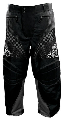 NXe Elevation Pants Black