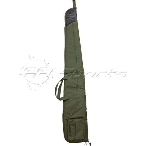 "Valken Tactical 54"" Rifle Case - OD Green - Valken Paintball"