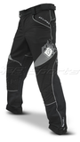 Planet Eclipse Program Pants - S - Planet Eclipse