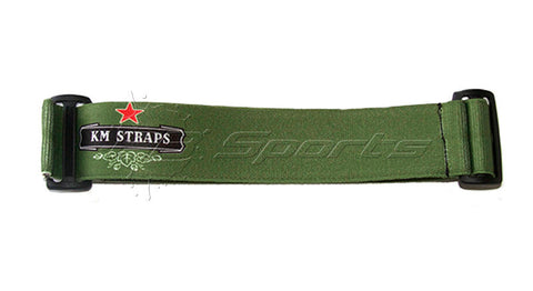 KM Strap - Beer Series - Quality