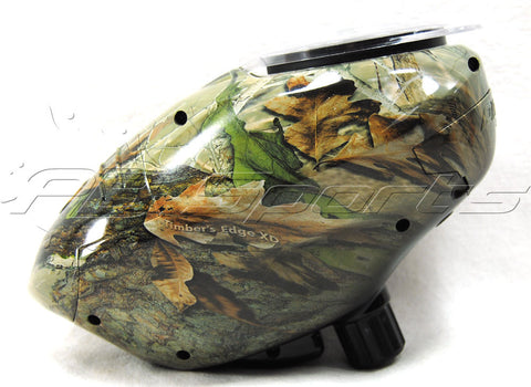 Pinokio Speed Hopper - RealTree Camo - Timber's Edge XD