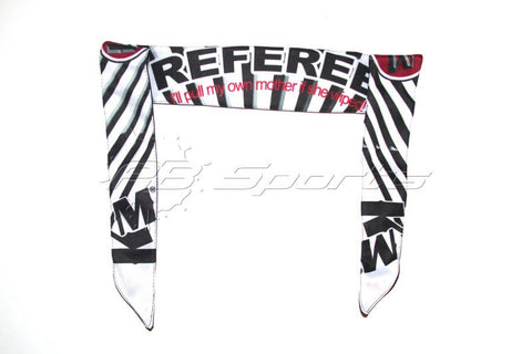 KM Headband - Referee